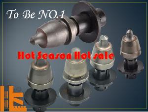 Best Price Asphalt Milling Picks W6/20 for Wirtgen W1900, W2000 pictures & photos