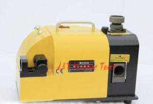 End Mill Re-Sharpener Machine (Tool grinder machine MR X3B) pictures & photos