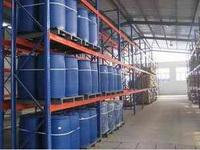 Ksp Oilfield Bactericide