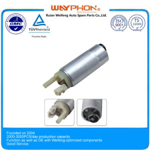 Electric Fuel Pump (WF-3607A) for Buick Ford. DELPHI: FE0040, EP189 pictures & photos