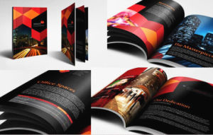 Full Color Printing Illustrations Books pictures & photos