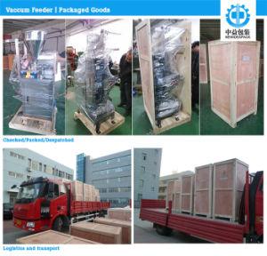Pneumatic Vacuum Elevator pictures & photos