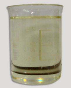 Pine Oil 65% 85% 90% for Detergent and Cosmetic (D) pictures & photos
