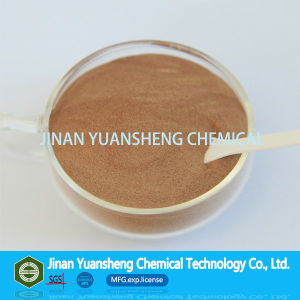 High Range Water Reducing Admixture Naphthalene Superplasticizer pictures & photos