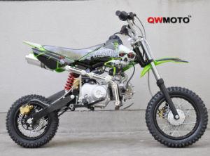 90CC 110CC Pit Dirt Bike CE