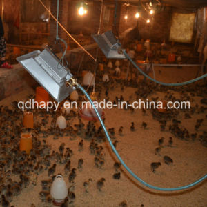 Gas Brooder Heater for Poultry House pictures & photos