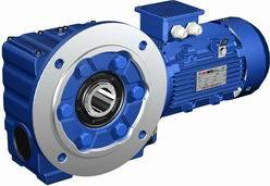 S Series Worm Gear Motor/ Planetary Reduction Gearbox/ Reducer