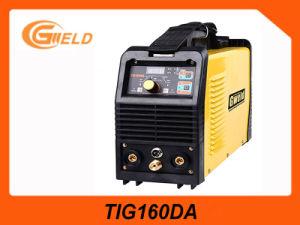 DC Inverter TIG Welding Machine/Welder