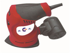 220W Drywall Wood Corner Sander pictures & photos