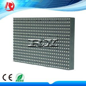 Indoor LED Video Wall/LED Screen LED Display Panel P7.62 LED Display Module pictures & photos