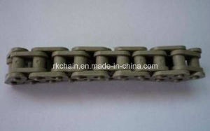 DIN Plastic Roller Chains (PC35, PC40, PC50, PC60) pictures & photos
