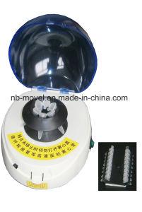 Mini Centrifuge Mc-10 pictures & photos