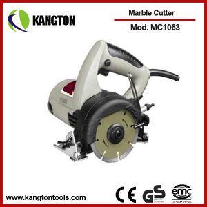 1200W Portable Mini Marble Cutter Machine110mm pictures & photos