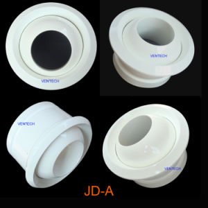 Jet Nozzle Diffuser (JD-VA) pictures & photos