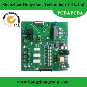 Multilayer PCB Board PCBA with Assembly Service From Factory pictures & photos