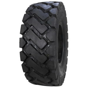 Nylon, Bias Earthmover, Loader, OTR Tires (20.5-25, 17.5-25) pictures & photos