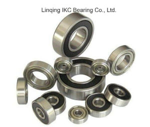 China electric motor bearing 6203 6200 6201 6202 6203 for Electric motor bearings suppliers