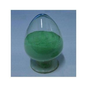 Military Quality Green Nickel Oxide; CAS No. 1313-99-1 pictures & photos
