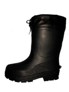 Working Rubber Boots for Farm pictures & photos