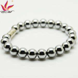 Fashion Factory Price Hematite Beads Bracelet Jewellery pictures & photos