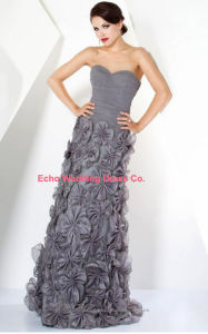 Party Dresses (EG606)