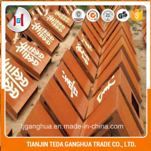 China Baosteel Wear-Resisting Coil Price pictures & photos