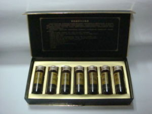 Cordyceps Oral Liquid 30ml X 7 Bottles Per Box pictures & photos