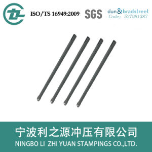 Cable System for Wire Clip Series pictures & photos