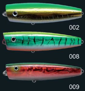 Fishing Lure -Plug Lure- Fishing Tackle - Fishing Bait -Pl001 pictures & photos