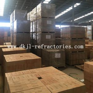 Standard Size Sk34 Refractory Fire Brick Prices pictures & photos