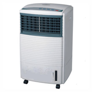 60W Evaporative Air Cooler (LRS-15)