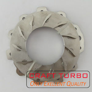 Nozzle Ring for Gtb1749vk 787556-0003 Turbochargers pictures & photos