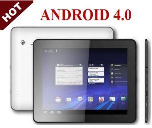 9.7 Inch Rockchip Tablet