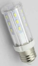 6W/8W/10W SMD LED Corn Lamp Dimmable LED Corn Light pictures & photos