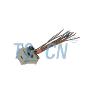 Audi Car Audio Harness Wire Cable pictures & photos