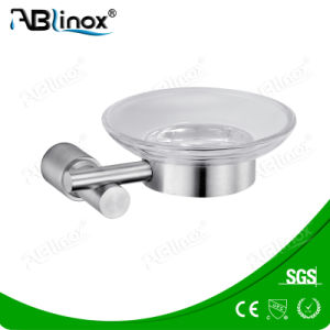 Abl High Quality and Bathroom Accessories (AB2102) pictures & photos