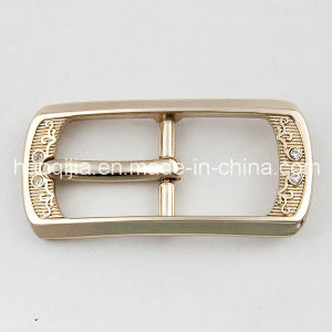 Belt Buckle Alloy Buckles Pin Buckles pictures & photos
