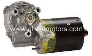 Valeo Motor 403799 12V