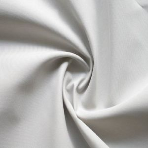Pure Polyester Twill Peach Skin Fabric 75D*75D (FKQ130705021)