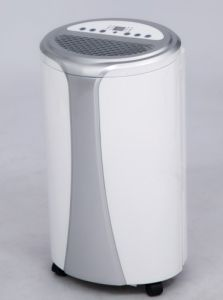 Wholesale 2016 Big Water Tank Air Purifier pictures & photos
