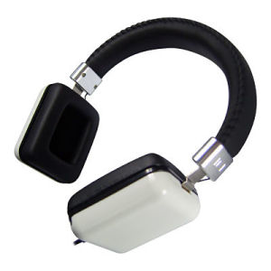 Stereo Headset, Computer Headphone (HEP-021)