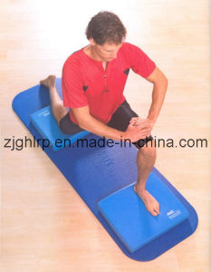 TPE Balance Pad -C pictures & photos