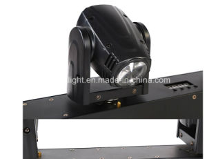 4 Heads LED Beam Bar Moving Head Light pictures & photos