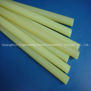 Natural PU Rod with Abrasion-Resistance pictures & photos
