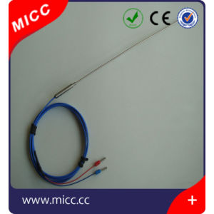 2014 New Product for Temperature Probe Thermocouple pictures & photos