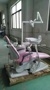 Economical Dental Chair Osa-4c pictures & photos