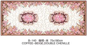 Jacquard Floor Mat, Carpets B-140 pictures & photos