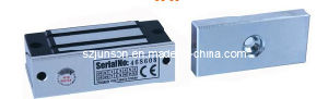 600lbs Durable Electromagnetic Lock for Shopping Mall or Personal House pictures & photos