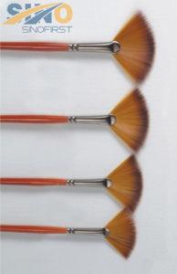 Painting Brush Set Artist Brush Set Art Brush Set Drawing Brush Set pictures & photos