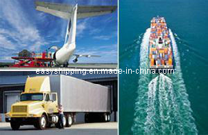 Consolidate Shipping Transportation and Service From China to Europe pictures & photos